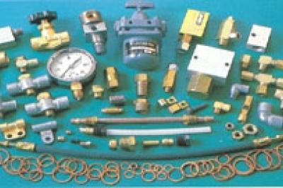Akcesoria i narzędzia specjalne