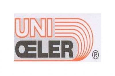 UNI-OELER